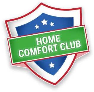Home Comfort Club