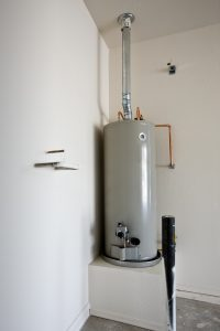 Water_Heaters_dreamstime_xl_11740158