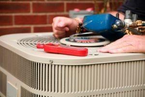 Air_Conditioning_Air_Conditioner_Repairing_Service_Cold_Temperature_Work_Tool-me