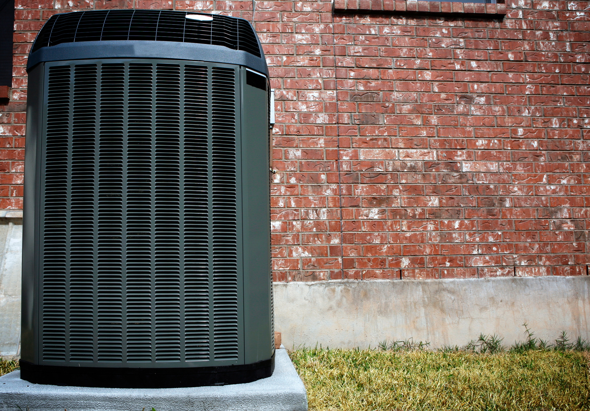 Beware of Short Cycling Air Conditioners | Yost & Campbell