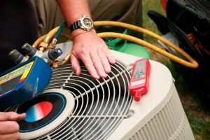 air-conditioning-repair-replacement