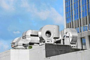 commercial-HVAC-services