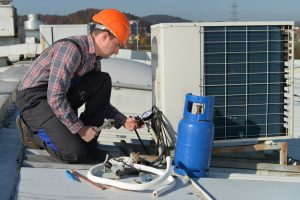 air-conditioner-low-refrigerant