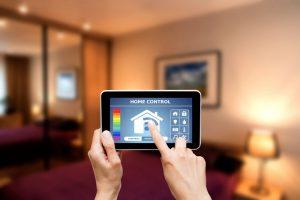 remote-wireless-thermostat