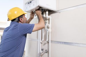 gas-boiler-maintenance