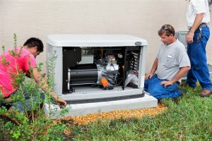 whole-house-generator-installation