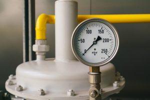 pressure-gauge-boiler