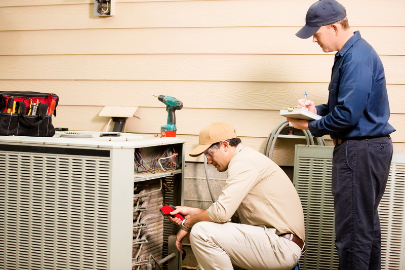 ac-maintenance-technicians